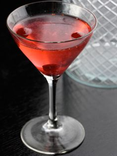 simpl syrup, cocktail recipes, valentine day, cranberri flower, drink recipes