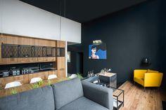 Gallery of Studio Loft / GASPARBONTA - 10