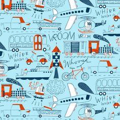 A must see for your success Kids Patterns, Textures Patterns, Print Patterns, Doodles Zentangles, Whatsapp Wallpaper, Design Graphique, Kids Prints, Surface Pattern Design, Pattern Wallpaper
