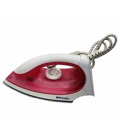 iron - Compare Price Before You Buy Steam Iron, Home Appliances, Stuff To Buy, House Appliances, Appliances