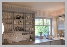 1000+ images about Küche on Pinterest Kitchens, Ikea and Petra