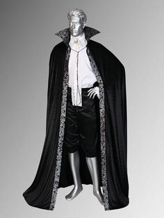 Cheap style dress, Buy Quality victorian dress directly from China victorian style dresses Suppliers: Medieval Clothing Victorian dress Renaissance Royal Style Cape Cloak for King or Knight Handmade