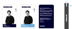 Employee Id Card, Galaxy Phone, Samsung Galaxy, 1, Cards, Heavenly, Culture, Design