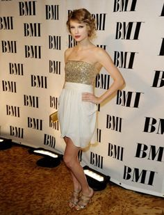 Taylor Swift Short Strapless Sheath Gold Sequin Cocktail Dress Party Homecoming Dresses