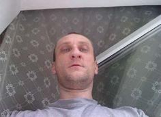 Rafał, 39, Pila   Ilikeyou - Poznawaj, chatuj, umawiaj się na randki