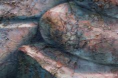 Cascade of Light » Ian Murphy Paintings