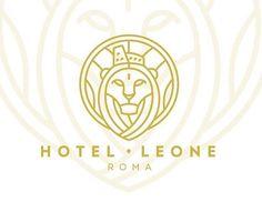 HOTEL LEONE - Rome, Italy