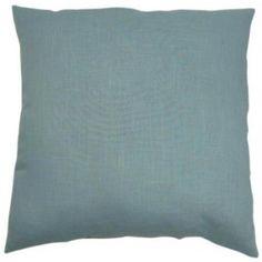 Scroll Damask 24-inch Large Floor Pillow | Lindsay | Pinterest ...