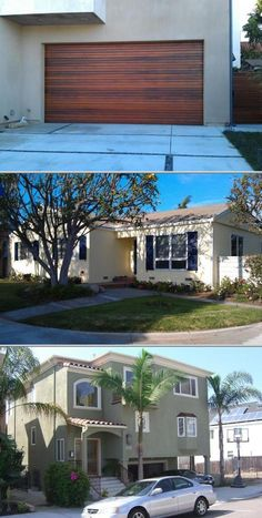 CertaPro Painters of Palos Verdes Peninsula is a licensed, bonded, and insured contractor that specializes in professional interior and exterior painting services for homes and industries.