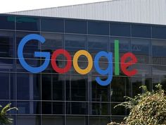 Google found guilty in Russian antitrust probe - USA TODAY #Google, #Russia, #Antitrust, #Tech