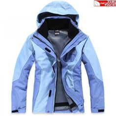 Need to remember this site - - awesome site to buy the north face for cheap!!