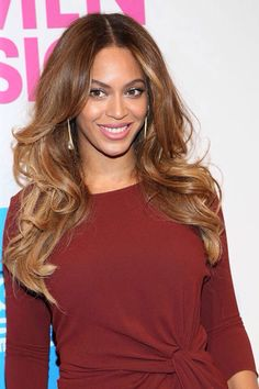 Beyoncé at Billboard's Women In Music event Dec. 12th, 2014