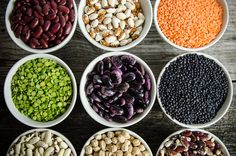 What Are Pulses, and Why Should You Be Eating More of Them? — Nourished Kitchen