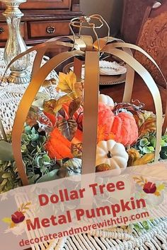 Decorate & More with Tip -