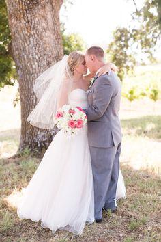 Helwig Winery Wedding Photographer – Plymouth Wedding – David&Meghan