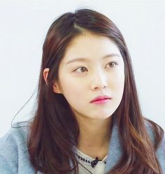 [Instiz] Female celebrities with pretty eyes Gong Seung Yeon, Lee Jong Hyun Cnblue, Korean Actresses, Korean Actors, Korean Beauty, Asian Beauty, Hollywood Actresses, Actors & Actresses, Concert Makeup