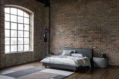 Molton by Letti&Co. | Double beds