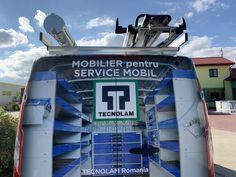 La Tecnolam găsești ✔️bare transversale ✔️ suport de portbagaj ✔️ suport de scară pentru toate autoutilitarele fabricate după anul 2015. Canning, Vehicles, Pickup Trucks, Car, Home Canning, Conservation, Vehicle, Tools