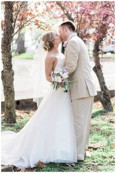Bryn + Drew   Mt Sequoyah Fayetteville Wedding - Simply Bliss Photography Blog - Arkansas wedding photographer