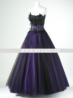 21e6cdbb56d Spagheti strap A Line ball gown formal prom bridesmaid dress gown Gala  Dresses