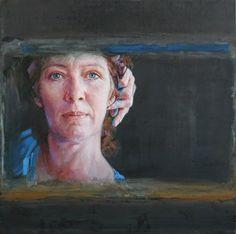 Piet van den Boog