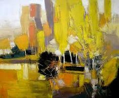 Image result for herve lenouvel paintings