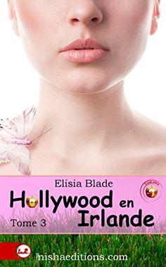 Télécharger le PDF Hollywood en Irlande - Tome 3 gratuitement sur Répertoire…
