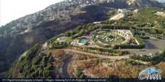 AERIAL PHOTOGRAPHY IN LEBANON | What We Do | LUXURY FIBERGLASS ...
