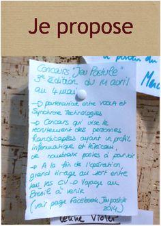 Concours : https://www.facebook.com/www.yoola.fr Découvrez aussi Yoola : yoola.fr