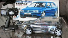 Golf 4, Love Car, Tamiya, Volkswagen Golf, Racing, Vehicles, Cars, Running, Auto Racing