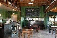 Tripavisor France - Chez Boulan Oysters