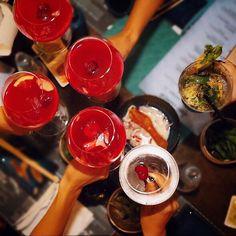Sábado com os melhores  #cheers #saturdays #loveit