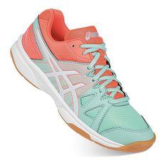 negro Asics kanmei Black zapatillas calzado deportivo zapatillas zapatos fitness