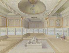 OTTOMAN EMPIRE PICTURES (417) | par OTTOMAN IMPERIAL ARCHIVES