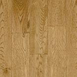 White Oak - Naturally Aged Hardwood EPH6410
