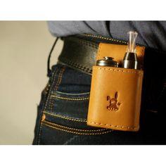 「vape pouch leather」の画像検索結果