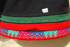 Norway, Captain Hat, Sewing, Hats, Fashion, Moda, Couture, Hat, Sew