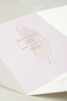 Jenna McBride : Graphic & Interactive Design