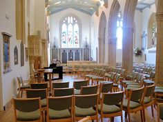 Google Image Result for http://www.chedburn.com/images/projects/14L04_Holy_Trinity_Nailsea.jpg