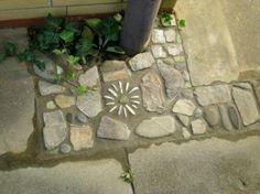 Sind alle Thymiansorten trittfest ? - Seite 1 - Terrasse & Balkon - Mein schöner Garten online