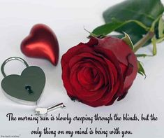 Romantic Good Morning Message For Husband [ Best Collection ] Good Morning Handsome Quotes, Good Morning Love Text, Romantic Good Morning Messages, Good Morning For Him, Morning Love Quotes, Good Morning Texts, Morning Greetings Quotes, Good Morning Picture, Good Morning Wishes