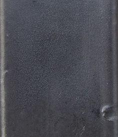 Edwards Slip Glaze, Black ^6  Recipe Name: Edward's Slip Glaze, BlackCone: 6 Color:Firing: Oxidation Surface: SemimatteAmount Ingredient40 Ball Clay--Old Mine #430 Frit--Ferro 312420 Dolomite10 Kaolin--EPK100 TotalAdditives10.5 Iron Oxide--Red2.5 Cobalt CarbonateUnity Oxide.097 Na2O.021 K2O.318 MgO.563 CaO1.000 Total.524 Al2O3.175 B2O3.011 Fe2O32.149 SiO2.019 TiO20 P2O54.1 Ratio6.7 ExpComments: 40 Ball Clay30 Frit 312420 Dolomite10EPKADD 10.5 RIO2.5 Cobalt Carb.-------------------