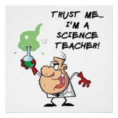 A Secondary Teachers Blog - teaching tips, lessons, activities and current educational news.