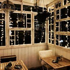 Wine Rack, Photo Wall, Storage, Frame, Furniture, Home Decor, Wedding, Purse Storage, Picture Frame