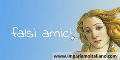 Esercizi di italiano online - Impara italiano gratis con esercizi interattivi di grammatica italiana