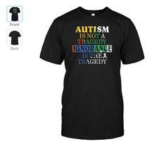 Autism Awareness T Shirts autism awareness shirts for teachers free autism awareness products funny autism shirts autism shirt designs autism awareness merchandise autism speaks autism awareness month autism t shirts amazon