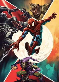 #Spiderman #Fan #Art. (Pin-up Spider-Man) By: José Quintero. (THE * 5 * STÅR * ÅWARD * OF: * AW YEAH, IT'S MAJOR ÅWESOMENESS!!!™) ÅÅÅ+