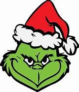 free grinch face svg files for cricut - Yahoo Image Search Results Grinch Svg Free, Grinch Cricut, Grinch Face Svg, Grinch Christmas Decorations, Grinch Stole Christmas, Diy Christmas Ornaments, Christmas Svg, Office Christmas, Father Christmas