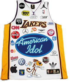 71af179a883ffc NBA Jersey To Feature Ads on Them! it doesn t have to look like