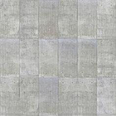Tileable Concrete Blocks Pavement Texture + (Maps) | texturise
